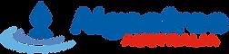 Algaefree Logo.png
