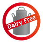 Dairy Free.png