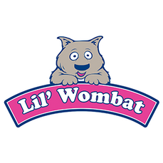 Lil Wombat.png