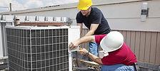 AC Repairs.jpg