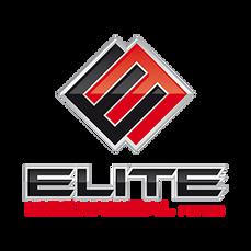 Elite Mechanical.png