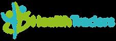 HealthTraders logo 1920.png