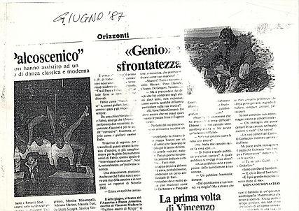 orizzonti giugno 1987.jpg