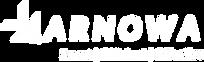 Arnowa white-logo.png