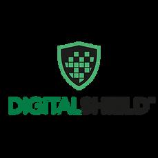 DigitalShield.png