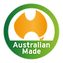 Aussie Made.png