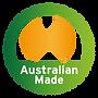 Aussie Made.png