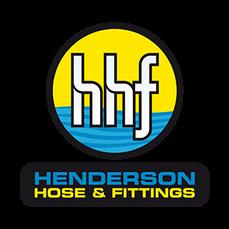 Henderson Hose.png