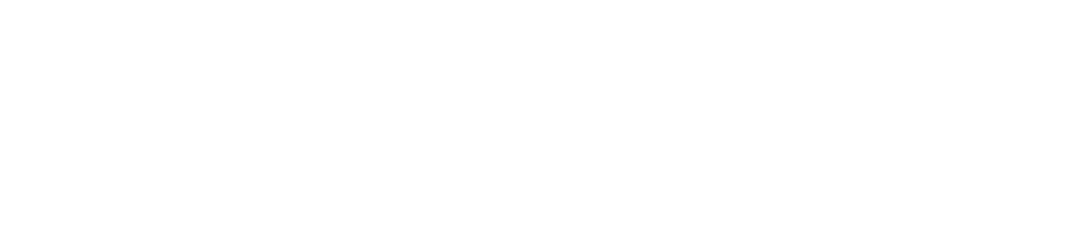 Wave-white 3840x840.png