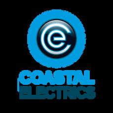 Coastal Electrics.png