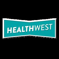 Healthwest.png