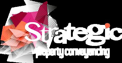 logo-strategic.png