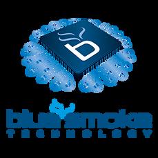 Bluesmoke.png