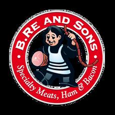 BREandSONS_logo round.png