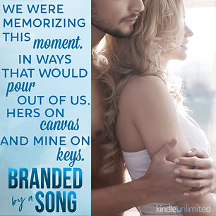 Branded by a Song JAN 26th.jpg