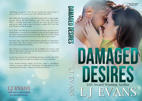 Damaged Desires_paperback image.jpg