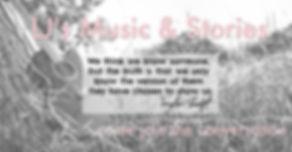 LJ's Music & Stories website.jpg