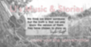 LJ's Music & Stories website.jpg
