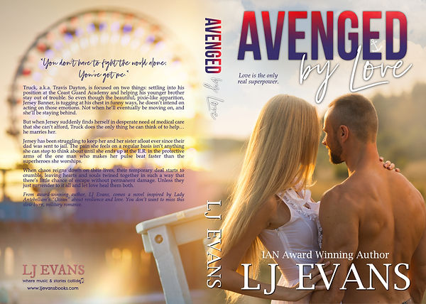 Avenged by Love_paperback image.jpg