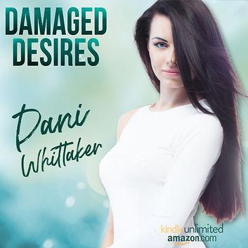 Damaged Desires Dani Character Card copy