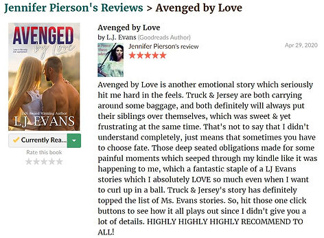 AbL Review Jennifer Pierson Power of 3 R
