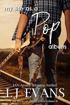 my life as a pop album_by LJ Evans.jpg