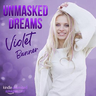 Unmasked Dreams Violet Banner.jpg