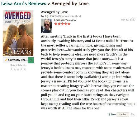 AbL Leisa Ann AbL Review Goodreads.JPG
