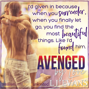 Avenged by Love teaser - Surrender.png