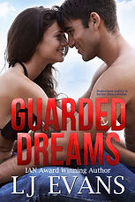 Guarded Dreams_ebook.jpg