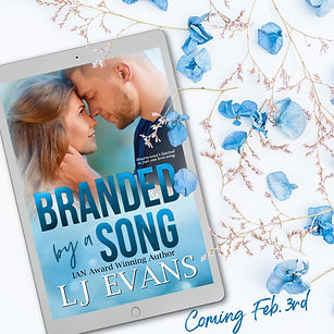 Branded by a Song coming feb 3rd e.jpg