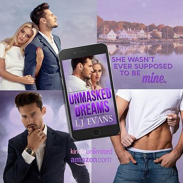 Unmasked Dreams Phone Collage Swag.jpg
