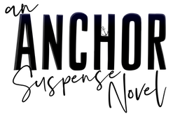 an Anchor Suspense Novel logo black.png