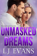 Unmasked Dreams_ebook.jpg