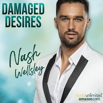 Damaged Desires Nash Character Card.jpg