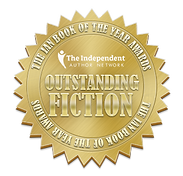 My Life as a Country Album IAN Award for Outstanding Fiction