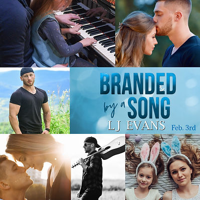 Branded by a Song Collage Teasera.jpg