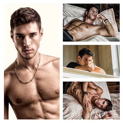 Hudson Domingues Collage.jpg