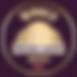 IAA BadgeS 2020_FB-Twitter Profile Pic.p