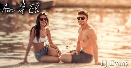Ava & Eli.jpg