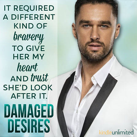 Oct 13 Damaged Desires Nash Teaser.jpg