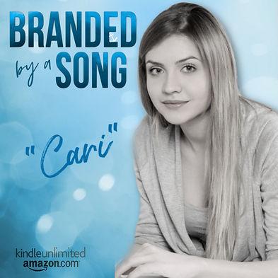 Branded by a Song Cari Morgan.jpg