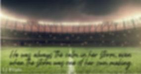 FNLUVS Stadium Cam Quote.jpg