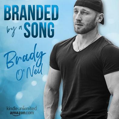 Branded by a Song Brady O'Neil.jpg