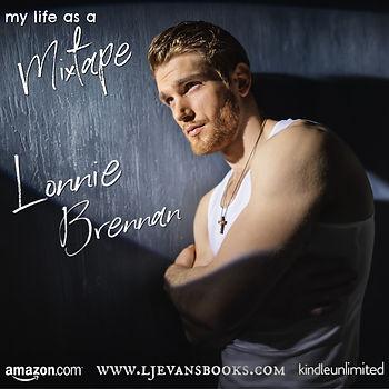 MLAAMT Lonnie Brennan Character Card.jpg