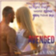 Avenged by Love teaser - got me vB.jpg