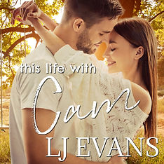 This Life with Cam cover teaser