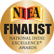 NIEA Finalist Award for My Life as a Country Album