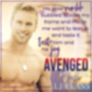 Avenged by Love teaser - Truck's Laughte