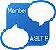 ASLTIP member-logo-white-2.png